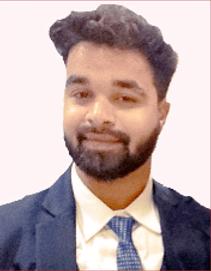 Mr. Neeraj Notwani