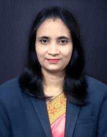 Ms. Neetu Saini