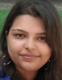 Ms. Priya Chhatani