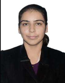 Ms. Simran Bhatia